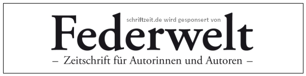 Zur Website der Federwelt