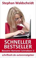 Schneller Bestseller -- Info
