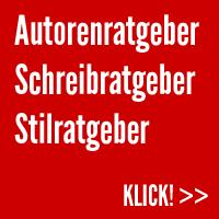 Schreibratgeber, Autorenratgeber, Stilratgeber von Stephan Waldscheidt & schriftzeit
