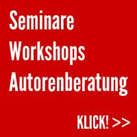 Seminare, Workshops, Autorenberatung von Stephan Waldscheidt & schriftzeit.de