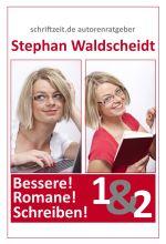 Bessere! Romane! Schreiben! 1 & 2 Info