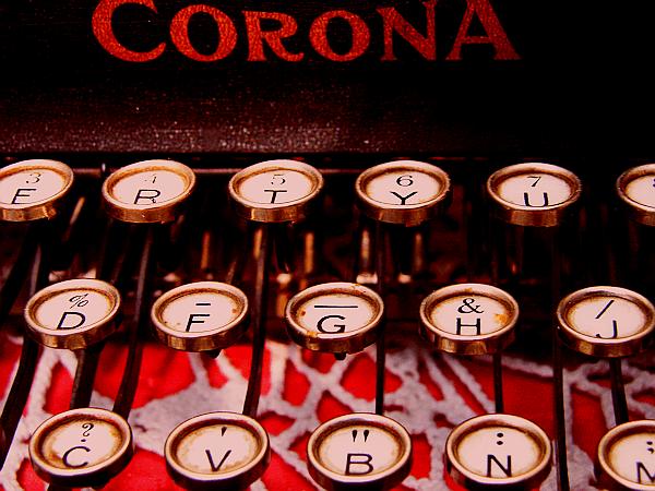 Autorenseminar, Workshops Veröffentlichen, Schreibkurse für Schriftsteller